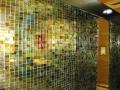 Mosaic-Panel_AM0199_HirschGlass