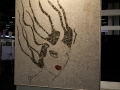 custom_mural_01_hirschglass