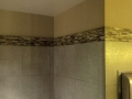 Linq Hotel Las Vegas 2
