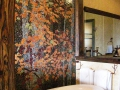 custom_mural_bigcedarlodge_hirschglass