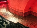 jewelstone_g00131_fourseasons-chicago_waterfeature_hirschglass