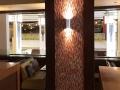 muranovena_sm0001_fourseasons-chicago_restaurant_hirschglass