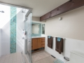 Private-Residence-1