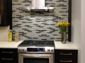 allure_ac0010_backsplash_hirschglass