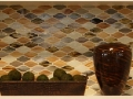 silhouette_xcm225_backsplash_hirschglass