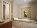 Wright_masterbath-Silhouette