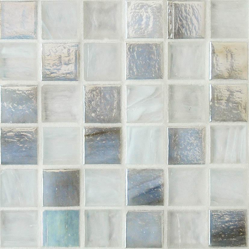 Blended Ice JM0263
